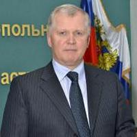 Боровков Александр