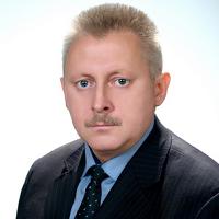 Ваганов Алексей