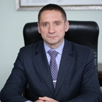 Ястребов Алексей