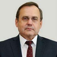 Буров Анатолий
