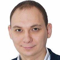 Мурванидзе Борис