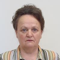 Кувшинова Елена