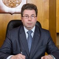 Астафьев Евгений