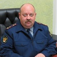 Рубцов Федор