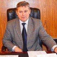 Куприянов Михаил