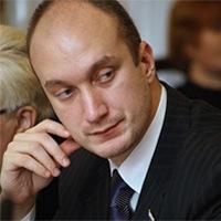 Шор Михаил