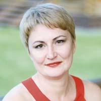 Щекурова Наталья