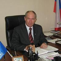 Ершов Николай