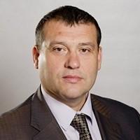 Корчагин Николай