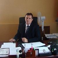Пашков Николай