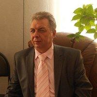 Смуров Николай