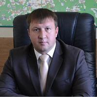 Низов Сергей