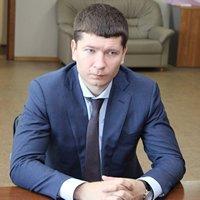 Пташкин Олег