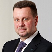 Мазалов Сергей