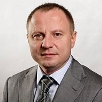 Нациевский Сергей