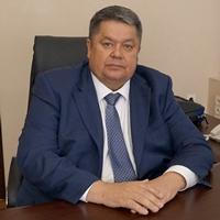 Носов Сергей