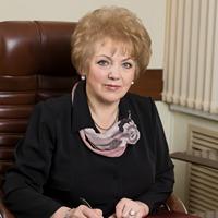 Сергеева Татьяна