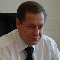 Фероян Телман