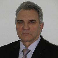 Семененко Василий