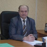 Малышев Виктор