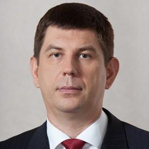 Смирнов Виктор