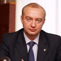 Ильюшкин Виталий
