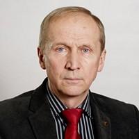 Кленов Владимир