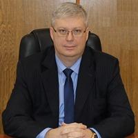 Мальцев Владимир