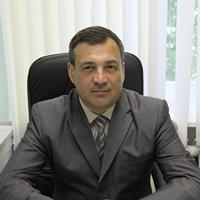 Тихановский Владимир