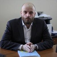 Гусев Вячеслав