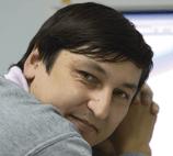Александр Ишанов
