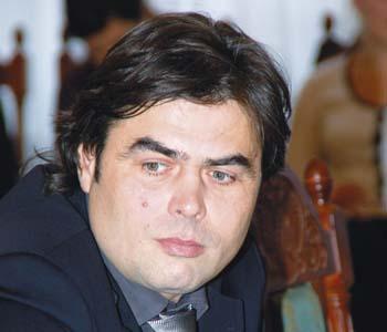 Попов3