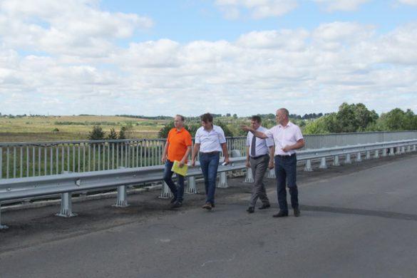 нерль мост6