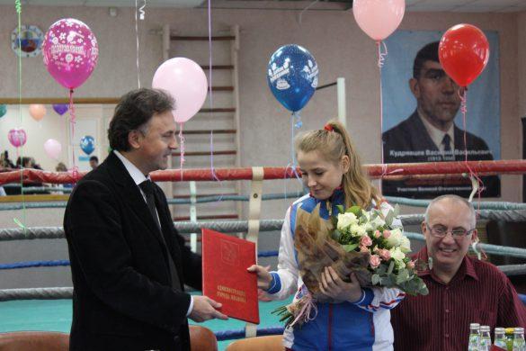 ivanovo-chempionka-po-boksu4