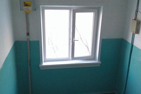 razbitye-okna