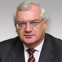 Фомин Александр