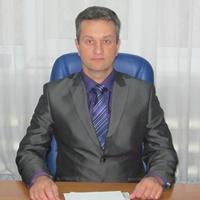 Кельман Александр