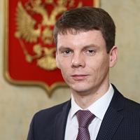 Лодышкин Александр