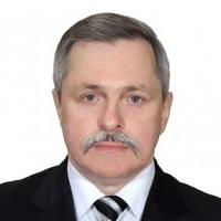 Мановский Александр