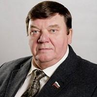 Маслов Александр