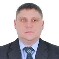 Соков Алексей