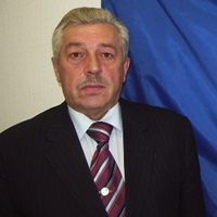 Жбанов Алексей