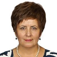 Пономарева Ангелина