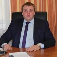 Лопатин Антон