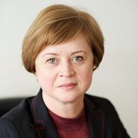 Белолапова Ольга