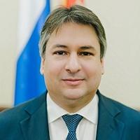 Черкесов Денис