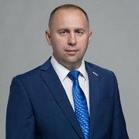 Шелякин Дмитрий