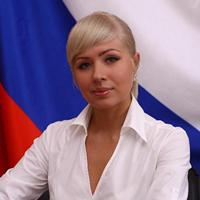 Ширяева Екатерина