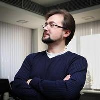 Лапин Федор