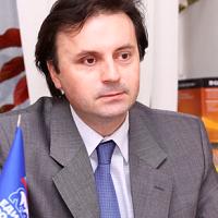 Чебыкин Игорь